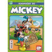 Almanaque-do-Mickey---2ª-Serie---14