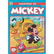 Almanaque-do-Mickey---2ª-Serie---30