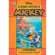 Grandes-Aventuras-de-Mickey-Por-Paul-Murry