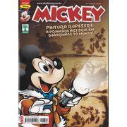 Mickey---840