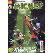Mickey---842