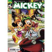 Mickey---843