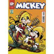 Mickey---845