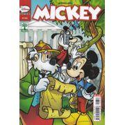 Mickey---846