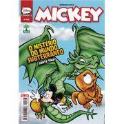 Mickey---848