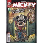 Mickey---854