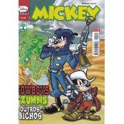 Mickey---855