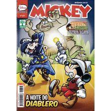 Mickey---857