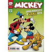 Mickey---859