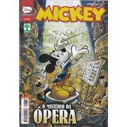 Mickey---860