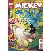 Mickey---862
