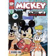 Mickey---865