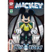 Mickey---872