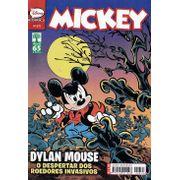 Mickey---875