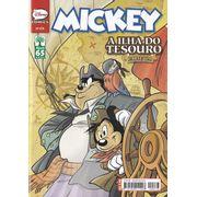 Mickey---876