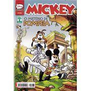 Mickey---878