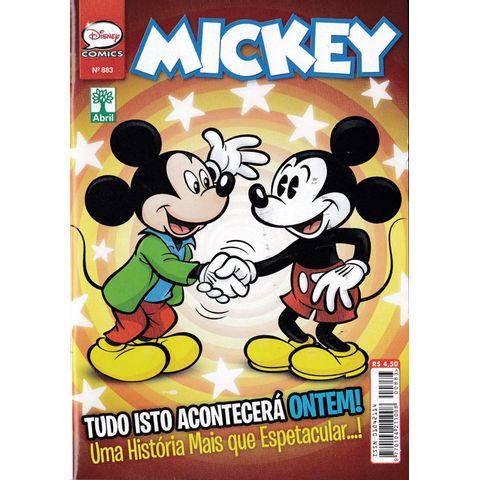 Mickey---883