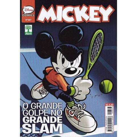 Mickey---887