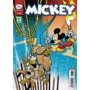 Mickey---888