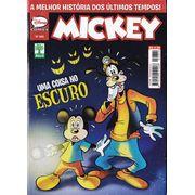 Mickey---889