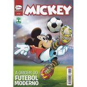 Mickey---891