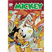 Mickey---892