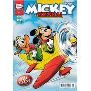 Mickey-Extra---9