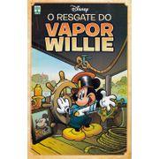 Resgate-do-Vapor-Willie