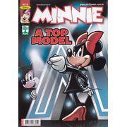 Minnie---2ª-Serie---18