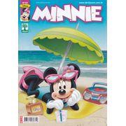 Minnie---2ª-Serie---20
