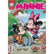 Minnie---2ª-Serie---23