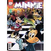 Minnie---2ª-Serie---32