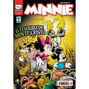 Minnie---2ª-Serie---39