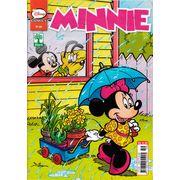 Minnie---2ª-Serie---59