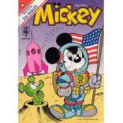Revista-em-Ingles---02---Mickey