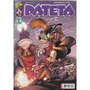 Pateta---3ª-Serie---017