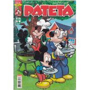 Pateta---3ª-Serie---018