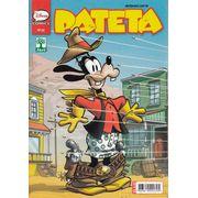 Pateta---3ª-Serie---022