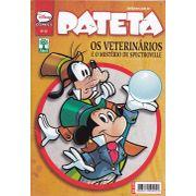 Pateta---3ª-Serie---035