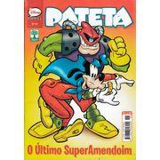 Pateta---3ª-Serie---046