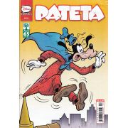 Pateta---3ª-Serie---051