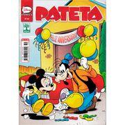 Pateta---3ª-Serie---059
