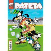 Pateta---3ª-Serie---064