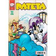 Pateta---3ª-Serie---065