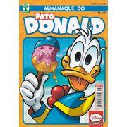 Almanaque-do-Pato-Donald---2ª-Serie---16