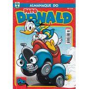 Almanaque-do-Pato-Donald---2ª-Serie---23