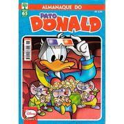 Almanaque-do-Pato-Donald---2ª-Serie---26