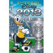Futebol-Disney-2013