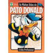 Muitas-Vidas-do-Pato-Donald---4---A-Vida-Profissional