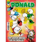 Pato-Donald---2410